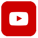 FOMAC YouTube
